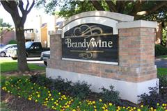 Brandywine Apartments apartment in Shreveport, LA