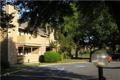 Brandywine Apartments