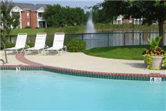Champion Lake Apartments apartment in Shreveport, LA