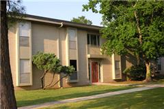 Millbrook Apartments apartment in Shreveport, LA