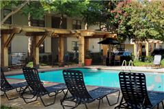 Northgate Square Apartments apartment in Bossier City, LA