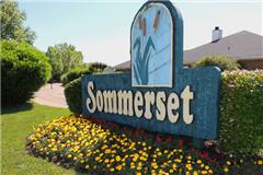 Sommerset Apartments