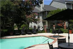 Tallow Wood Apartments apartment in Bossier City, LA