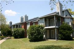 Tallow Wood Apartments