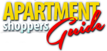 Shreveport-Bossier Apartment Shoppers Guide